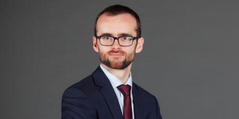 Tomasz Pogon